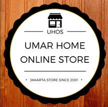 UMAR HOME ONLINE STORE