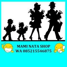 Mami Nata Shop