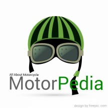 MotorPedia