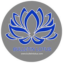 Bulletin Lotus Store's