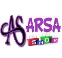Arsa_DS Shop