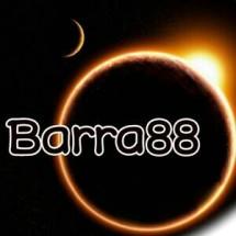 Barra12