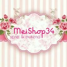 MeiShop1234