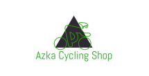 Azka Cycling Shop