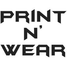 Print N' Wear