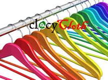 clocyCloth