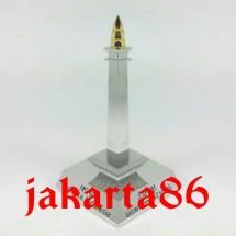 jakarta86
