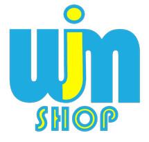 Wikarsa Jaya Makmur Shop