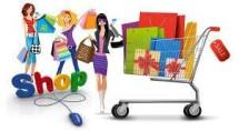 R.A shop