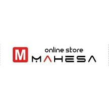Mahesa M shop