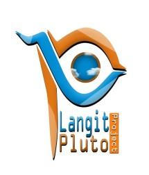 Plutoz Store