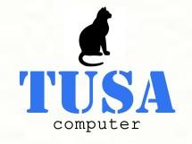 JayStore Komputer