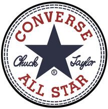 Converse Bandung