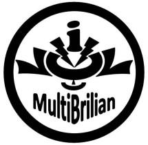 multibrilian