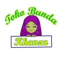 TOKO BUNDA KHANZA