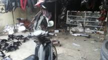 muslimin 2nd motor
