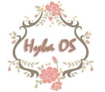 hyba shop