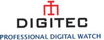 digitec_id