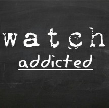 watchaddicted