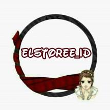 ELSTOREE_ID