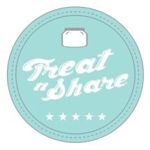 Treat n Share