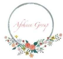 Afsheen group
