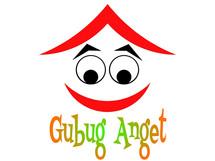 Gubug-Anget