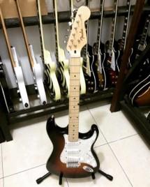 Kios gitar murah