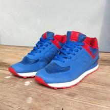 Mugi Rejeki Shoes