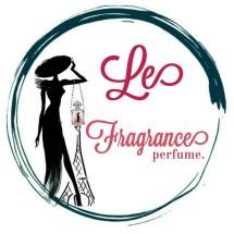 LeFragrance
