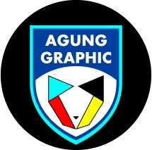 agungraphic