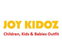 JoyKidoz Com
