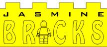 Jasmine Bricks