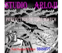 Studio Arloji