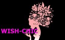 wish-chic