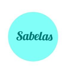 Sabelas