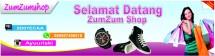 zumzum online shop