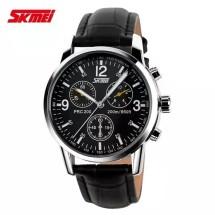 Watch 123