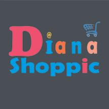 Diana Shoppic