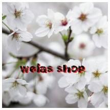 welas shop