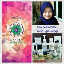 Ashila Beauty Shop