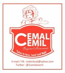 CemalCemilYuk