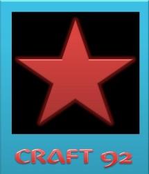 CRAFT 92