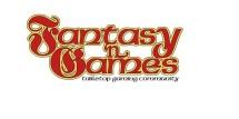 Fantasy 'N Games