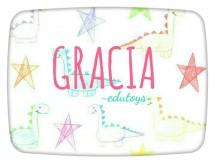 Gracia_Shop28
