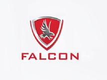 Falcon 72