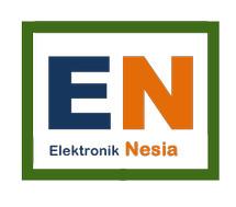 Elektroniknesia