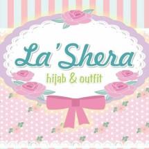 La'Shera Hijab