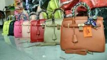 Gloria bags Woman