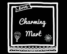 Charming Mart